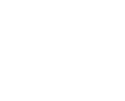 Core-Health-Logo